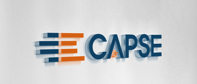 第三届民航服务峰会(CAPSE2017)